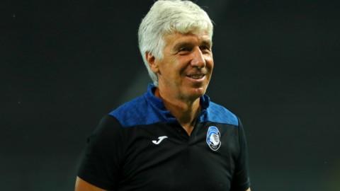 Atalanta in Champions per la terza volta: Milan e Napoli ci provano oggi