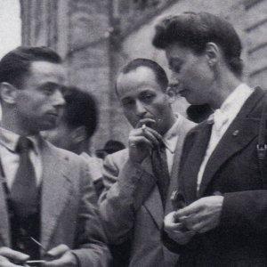 ACCADDE OGGI – 100 anni fa nasceva Brodolini, padre dello Statuto dei lavoratori