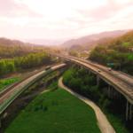 Autostrade rilancia con il nuovo piano: investimenti su del 110%