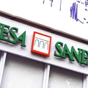 Banche: Piazza Affari scommette sul risiko