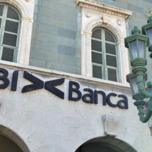 Ubi Banca compra il 100% di Aviva Vita