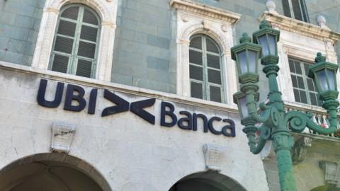 Ubi Banca proroga vendita polizze pegno scadute