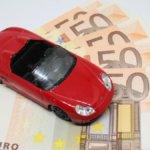 Rc auto, prezzi in calo: si riduce il gap Nord-Sud