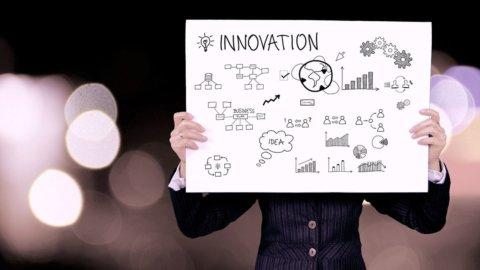 Tim: al via UV T-Growth, fondo di venture capital con Tim in prima linea