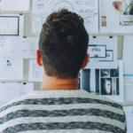 Lavoro, Openjobmetis si rafforza con il 100% di Quanta