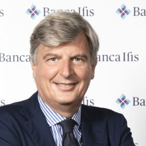 Cortina 2021: Banca Ifis national partner