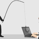Truffe online: universitari più colpiti per scarsa cultura finanziaria