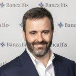 """Zingone (Banca Ifis): """"Non solo credito, così sosteniamo le imprese"""""""