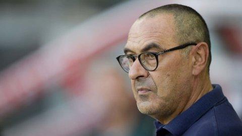 L'Udinese beffa la Juve, scudetto rinviato: 2 a 1