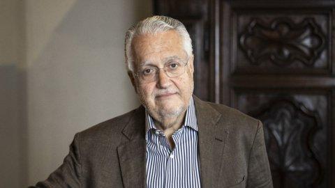 Assoprevidenza, Corbello rieletto presidente
