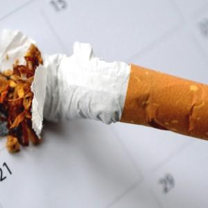 Fumo: dopo la svolta Usa, fra 15 anni addio alle sigarette