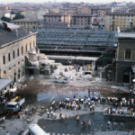 ACCADDE OGGI – La strage di Bologna dell'80 attende ancora piena luce