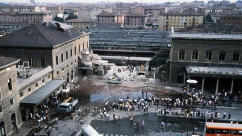ACCADDE OGGI – Il 2 agosto 1980 la strage di Bologna mai del tutto chiarita