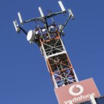 Vodafone Italia, la rete è 100% green: zero emissioni entro il 2025