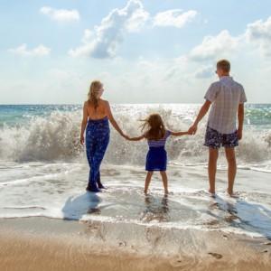 Turismo: zero vacanze nel 2020 per un italiano su 2