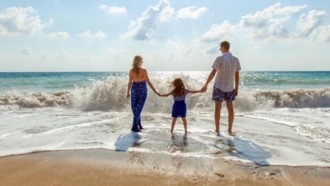 Turismo e Vacanze al mare