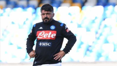 L'Inter ospita Mihajlovic, Napoli-Roma è il derby delle deluse