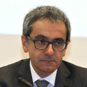 """""""5G senza Huawei? Cosa rischia l'Europa"""": parla il Politecnico di Milano"""