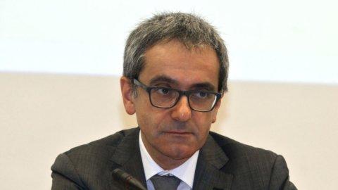 Antonio Capone Politecnico di Milano