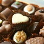 Covid, l'export del Piemonte si salva grazie a caffè e cioccolato