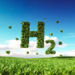 Enel darà idrogeno verde alle raffinerie Eni