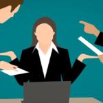 Un corso sulla leadership: 12 grandi aziende lanciano LFactor
