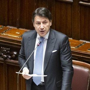 Proroga stato d'emergenza: le 8 conseguenze per l'Italia
