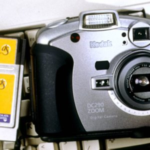 Kodak alla carica: +1.481%. Produrrà idrossiclorochina