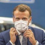 Francia, Macron alla prova delle regionali: destra favorita