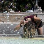Roma, Milano, Napoli, Venezia: così cambierà il clima in città