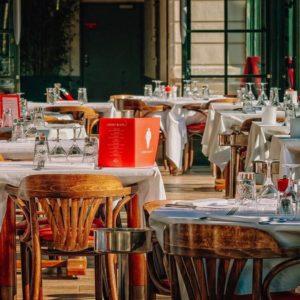Food: Bellanova annuncia il bonus per l'agroalimentare