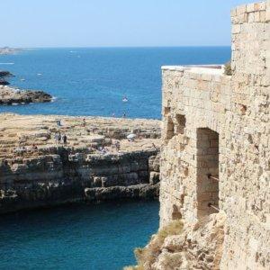 Vacanze in Italia: Puglia la meta preferita