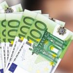 Simest, crediti per imprese all'estero: il 50% è a fondo perduto
