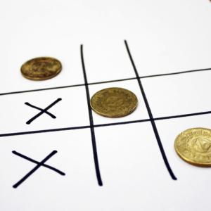 Oro, euro, Btp: tris vincente per le sfide di agosto