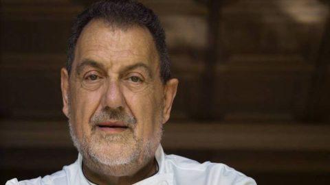 I ristoratori alla Castelli: altro che cambiare, siamo il 13 % del PIL, ma Il Gambero Rosso la difende