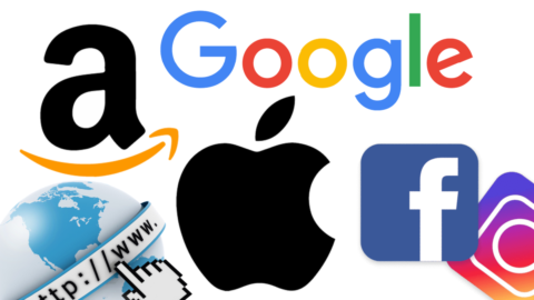 Google, Apple e Dropbox nel mirino Antitrust per il cloud