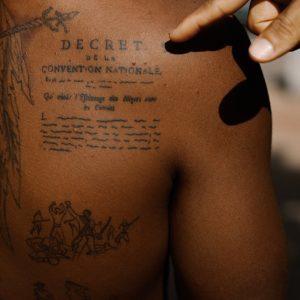 Fotografia: Gregory Halpern alla Fondation Henri Cartier-Bresson