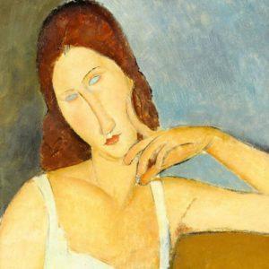 """Il """"Diritto di seguito"""": il legame che unisce l'artista alla sua opera"""