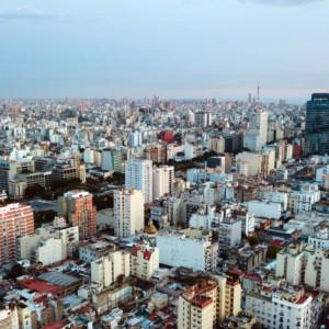 Argentina, bancarotta evitata: c'è l'accordo con i creditori