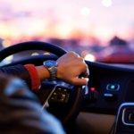 Auto, 2020 anno nero: vendite crollate del 24,3%