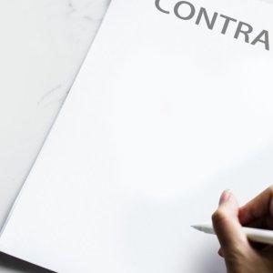 Contratto a termine e Covid-19: le regole fino al 31 dicembre