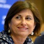 Oper Fiber: parte dalla Garbatella il piano fibra per le case popolari