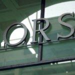 Borsa: Milano in zona 20.000 punti, vola Fca