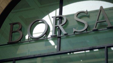 Fca, Saras, banche e lusso: i riflettori della Borsa sono qui