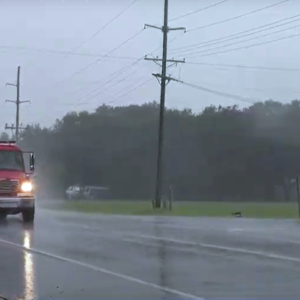 Uragano Laura: 6 vittime in Louisiana, danni anche in Texas