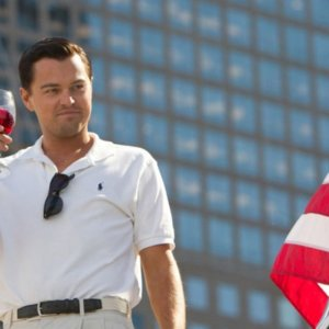 Jordan Belfort, l'ex Lupo di Wall Street sale in cattedra