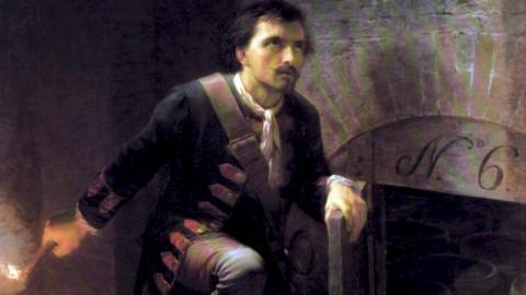 ACCADDE OGGI – Pietro Micca salva Torino: era il 1706