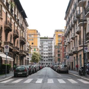 Real Estate, a Milano l'evento per la ripartenza