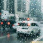 Meteo: Italia spaccata fra temporali e caldo record