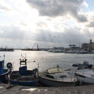 Porti, Cdp: nuovo accordo per sviluppo Bari e Brindisi